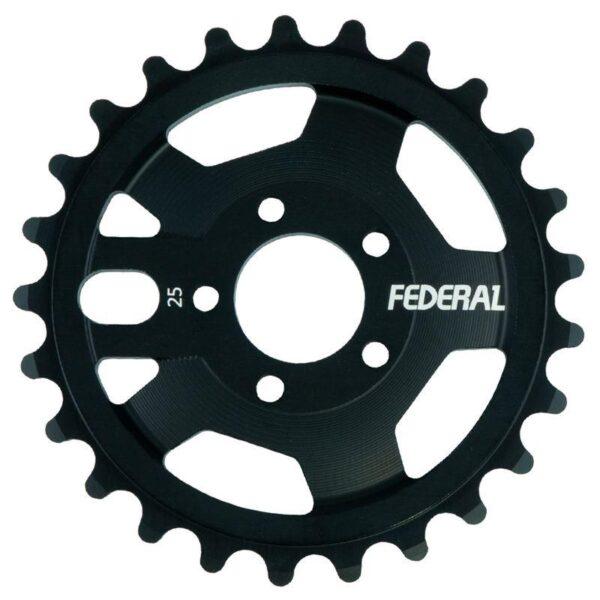 Federal AMG звезда | BIKESTUFF