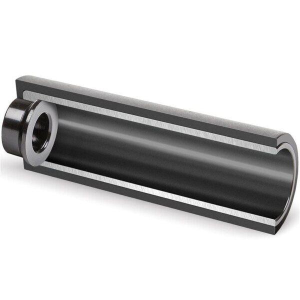 BSD Rude Tube LT v2 пластикова пега | BIKESTUFF