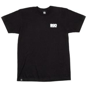 BSD Lost футболка | BIKESTUFF