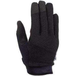 Fuse Alpha рукавиці | BIKESTUFF