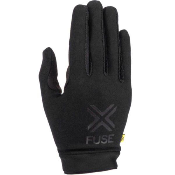 Fuse Omega перчатки   BIKESTUFF
