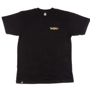 BSD Zing футболка   BIKESTUFF