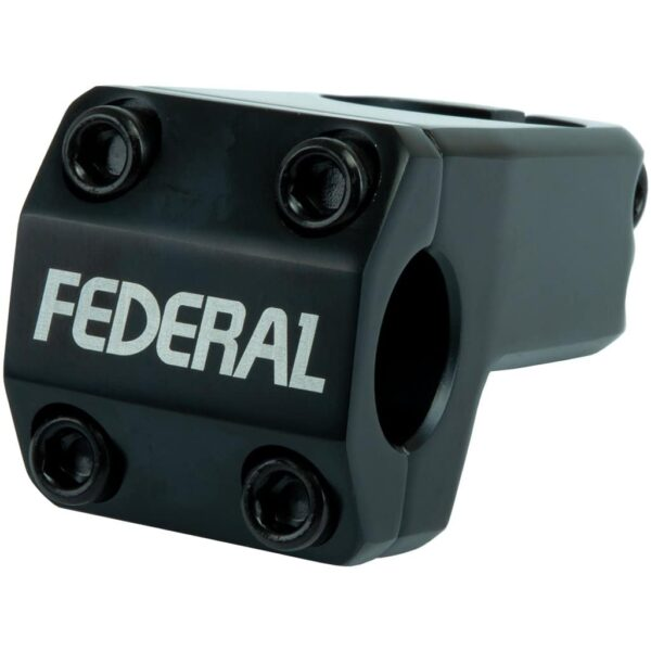 Federal Element frontload винос | BIKESTUFF