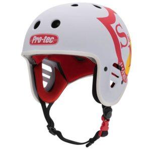 S&M/PRO-TEC шлем | BIKESTUFF