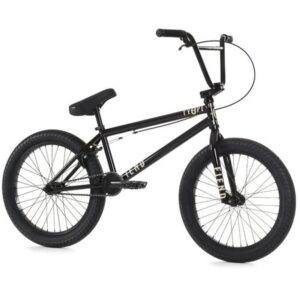 Fiend Type 0 XL 2021 компліт | BIKESTUFF