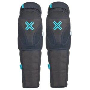 Fuse Echo 100 Combo захист коліна/гомілки | BIKESTUFF